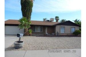2009 W Village Dr, Phoenix, AZ 85023