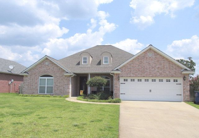 246 boulder ln nacogdoches tx 75965 home for sale and real estate listing