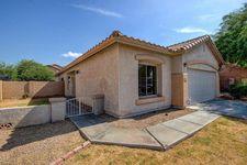 6416 W Whyman Ave, Phoenix, AZ 85043