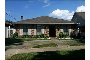 4105 Clearview Pkwy, Metairie, LA 70006