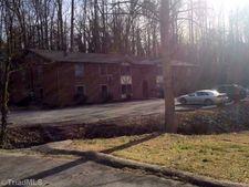 1102 Crescent Dr, Reidsville, NC 27320