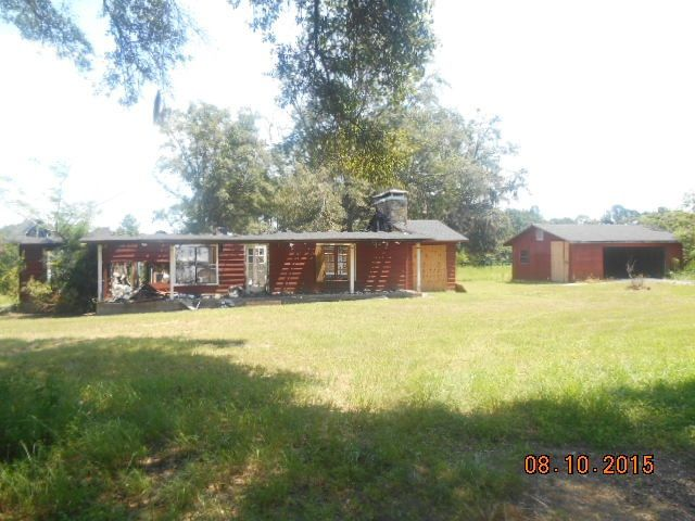 611 gamble rd monticello fl 32344 home for sale and
