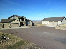 12 Grandview Ct, Great Falls, MT 59404