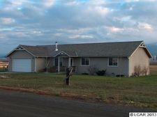 253 Meadow Grass Loop Rd, Grangeville, ID 83530