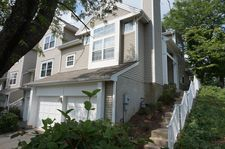 30 Ridgewood Dr, Randolph, NJ 07869