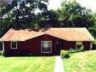 15 Lake, Huntsville, TX 77320