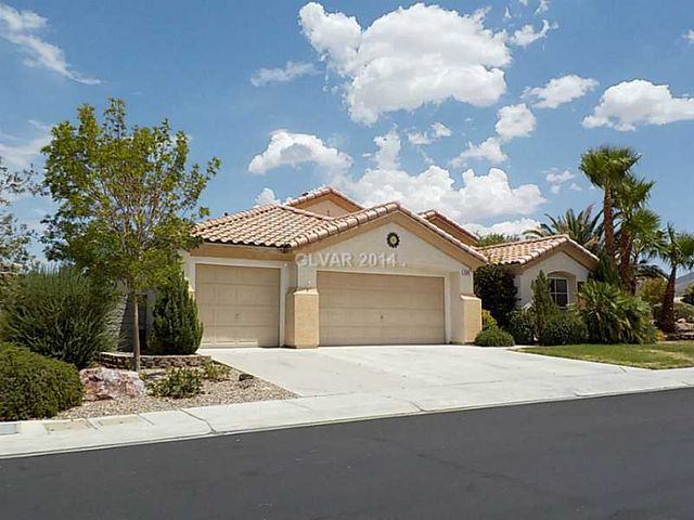 2936 matese dr henderson nv 89052 home for sale and