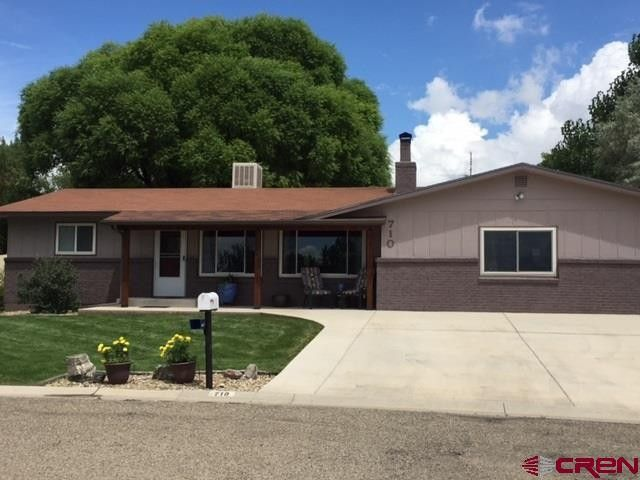 710 hartman rd cortez co 81321 home for sale real