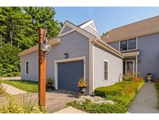 53 Spinnaker Way, Portsmouth, NH 03801