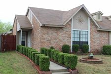4611 Carr St, The Colony, TX 75056