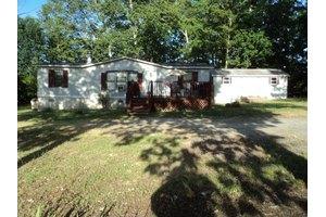 228 Richardson Ln, Keeling, VA 24566