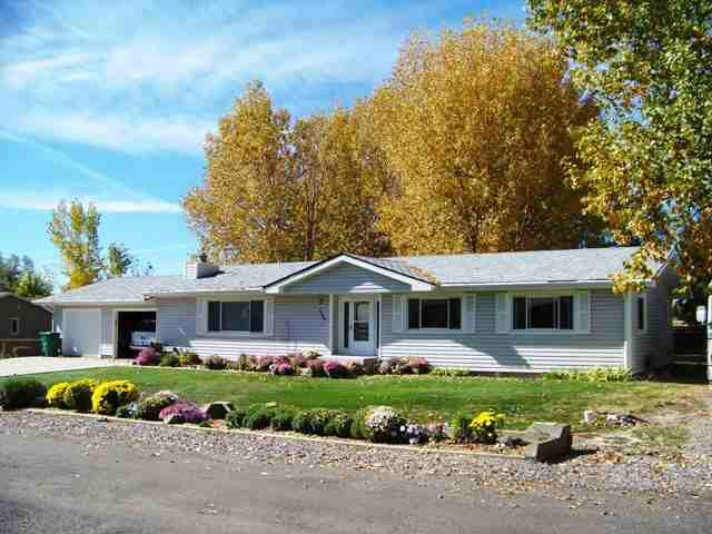 Riverton wy classifieds