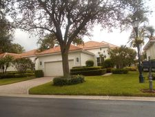 6216 Nw 21st Ct, Boca Raton, FL 33496