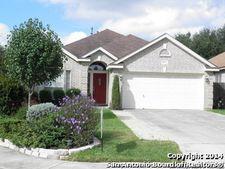 16615 Snell Mdw, San Antonio, TX 78247