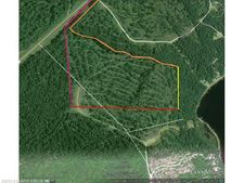20-1 Beach Ridge Rd, Devereaux Twp, ME 04622