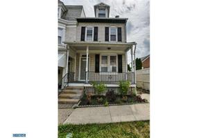 37 S 23rd St, Reading, PA 19606