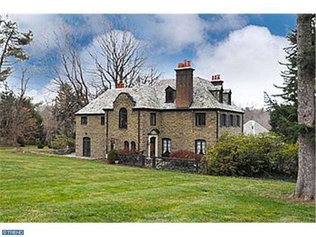 image gallery rydal pa