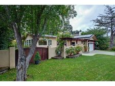 250 Lockewood Ln, Scotts Valley, CA 95066
