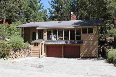 76 Rusty Ln, Mammoth Lakes, CA