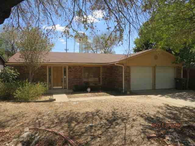 515 Berkley Rd Laredo Tx 78045 Public Property Records