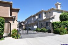 17725 Halsted St Unit A, Northridge, CA 91325