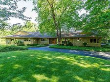 8111 Bayberry Ct, Indianapolis, IN 46250