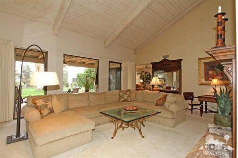 819 Inverness Dr, Rancho Mirage, CA 92270