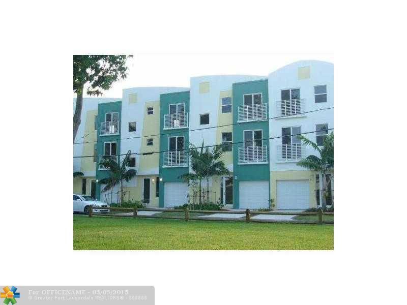 811 Se 18th Ct Fort Lauderdale Fl 33316 Realtor Com