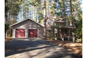 6475 Quartz Mine Rd, Mountain Ranch, CA 95246