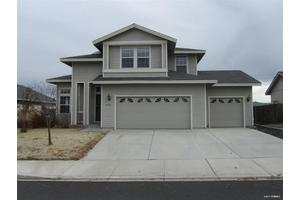 9820 Rock River Dr, Reno, NV 89506