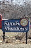 South Mdws, Hesston, KS 67062