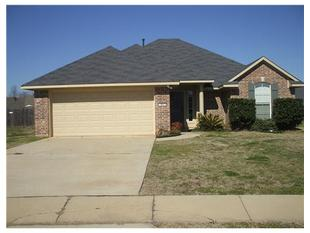 1657 Williamsburg Dr, Bossier City, LA