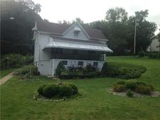 3212 Main St, Penn Twp - Wml, PA 15623