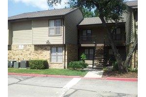 5300 Keller Springs Rd Apt 1018, Dallas, TX 75248