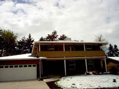 8762 E Layton Ave, Denver, CO