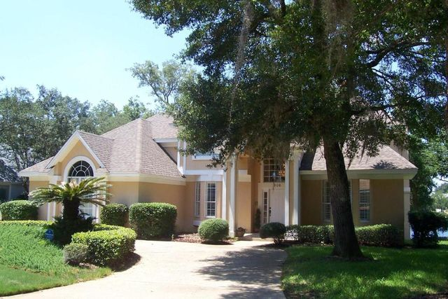 806 choctaw ln shalimar fl 32579 home for sale and