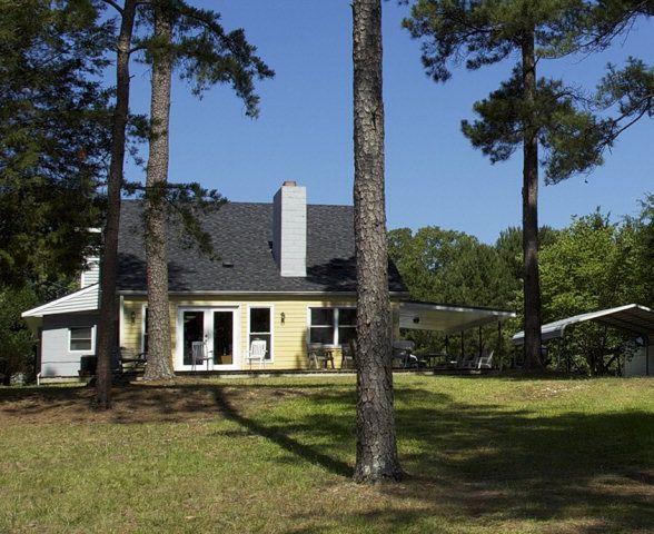 2970 Maxium Rd Lincolnton Ga 30817 Home For Sale And