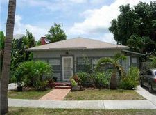 1512 Florida Ave, West Palm Beach, FL 33401