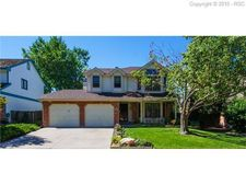 13369 Downing St, Thornton, CO 80241