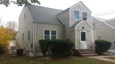 1225 Magnolia Pl, Union Twp, NJ 07083