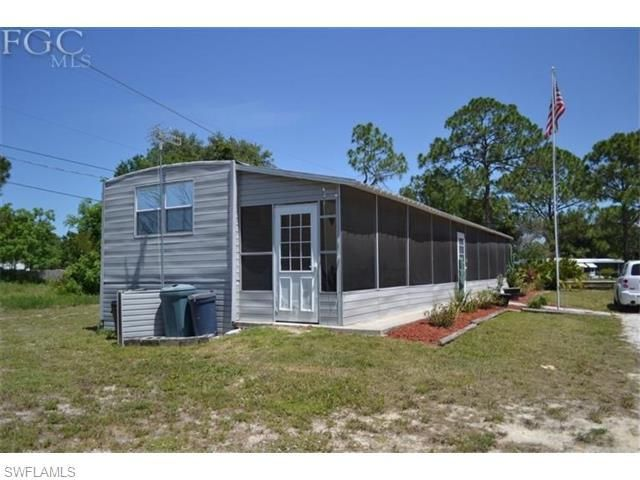 Mobile Home Rentals In Suncoast Estates