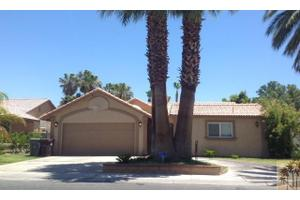 68349 Durango Rd, Cathedral City, CA 92234