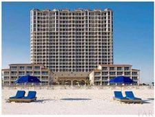 18 Via De Luna Dr Unit 903, Pensacola Beach, FL 32561