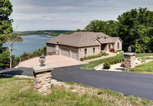 1182 tate rd ridgedale mo 65739 for Missouri home builders