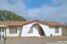3627 Willowwood Blvd, San Antonio, TX 78219