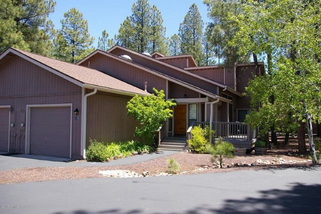 2750 juniper cir pinetop az 85935 home for sale and real estate listing