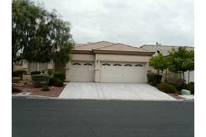 3274 Squire St, Las Vegas, NV 89135