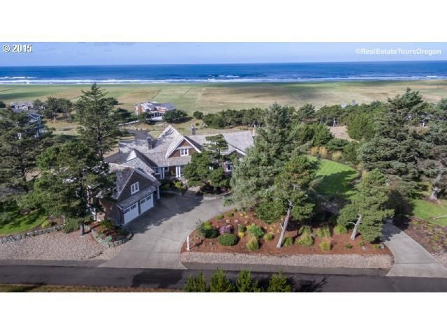 89079 pinehurst rd gearhart or 97138 home for sale and