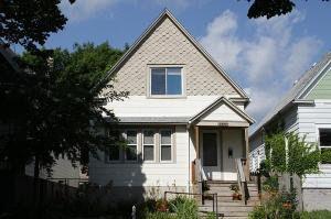 2959 N Weil St, Milwaukee, WI 53212