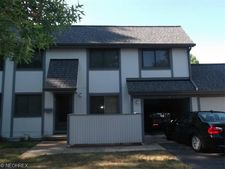 35392 S Turtle Trl Unit 31B, Willoughby, OH 44094